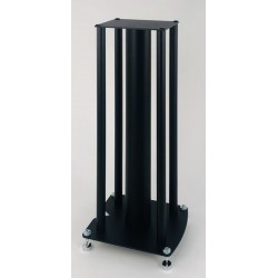 Kef LS50 Wireless Speaker Stand Support