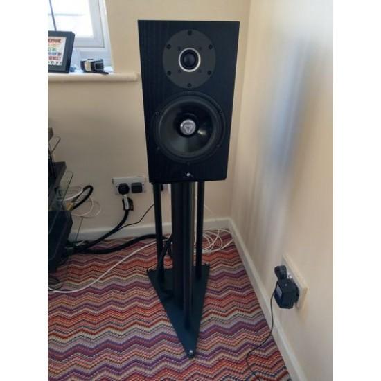 Kudos Super 10A Custom Built FS 103 Speaker Stand Support