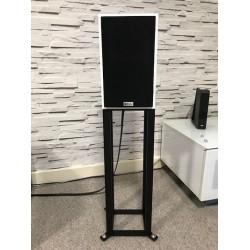 Graham Audio LS3/5 QS 104 Speaker Stands