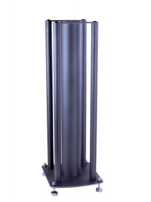 kef LS50 Speaker Stand Support