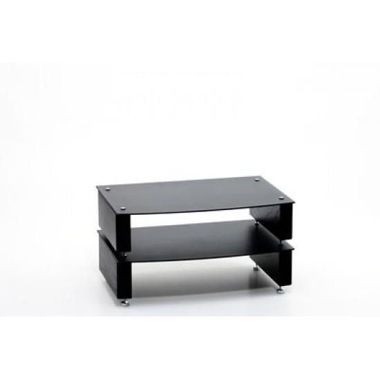 HiFi Furniture Milan Inert HiFi 2 Support
