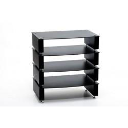 HiFi Furniture Milan Inert HiFi 4 Support