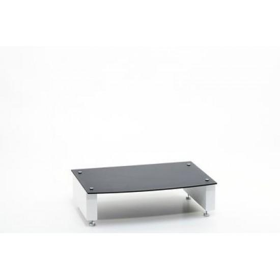 HiFi Furniture Milan Inert HiFi Add on Shelf Support