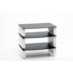 HiFi Furniture Milan Inert HiFi 3 Support