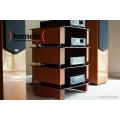Hifi Furniture Milan 6 Compact Range