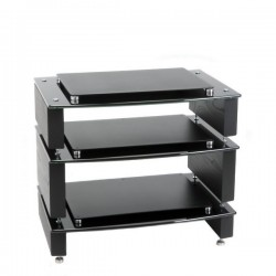 HiFi Furniture Milan Reference 10 Hi-Fi 3 Acoustic Support