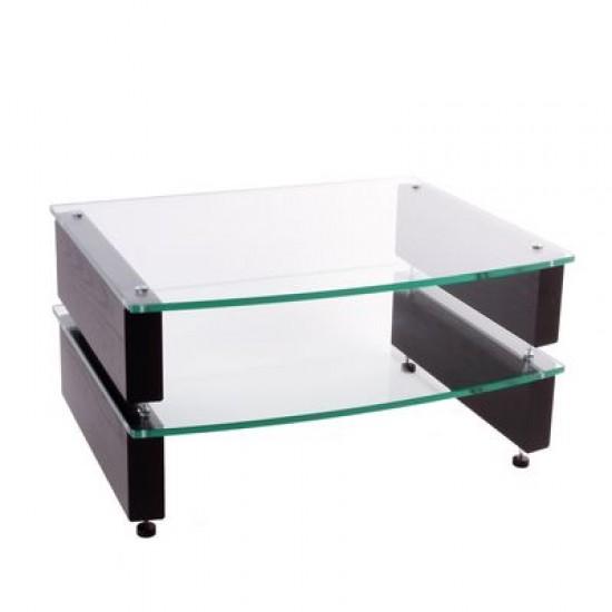HiFi Furniture Milan XL Hi-Fi 2 Support