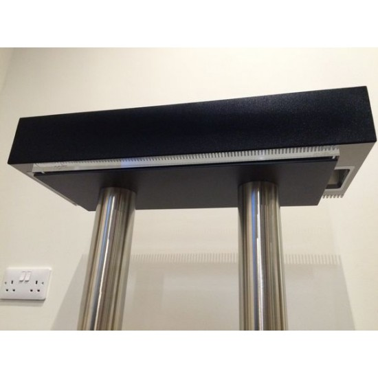 Wireless Speaker Stand Naim Muso Support