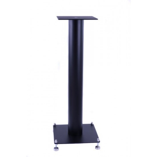Wireless Speaker Stand Naim Muso Qb Support