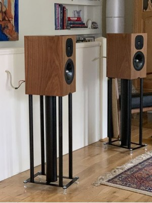 Speaker Stand Support FS 104 Signature XL Range