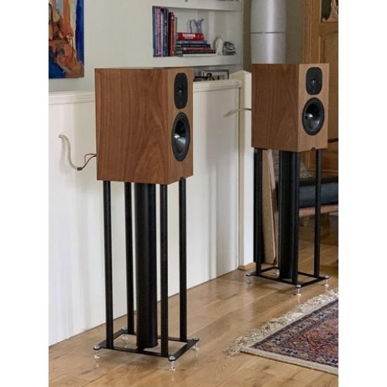 Neat Motive SX3 Speaker Stand Support