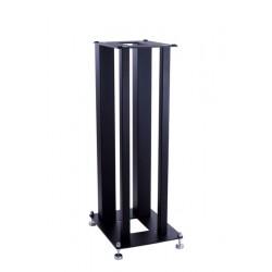Speaker Stand Support OS 250 Range