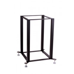 Speaker Stand Support QS 104 Range