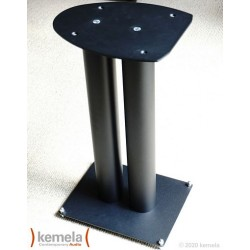 Quad Speaker Stand Support RS 302 Range
