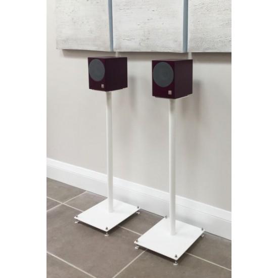 Speaker Stand Support RS 100 Range