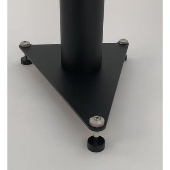 Speaker Stand Support RS 300 Tri Range