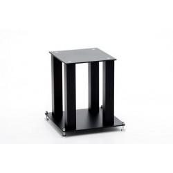 Harbeth M40.1 Custom Built SQ 404 Speaker Stand Support