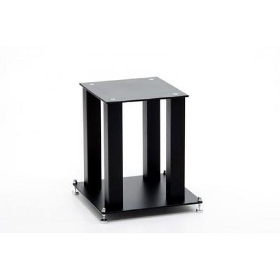 Harbeth SHL5 Custom Built SQ 404 Speaker Stand Support