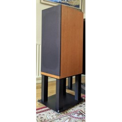 Speaker Stand Custom Built SQ 404 Range