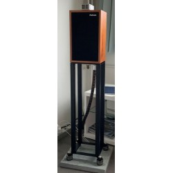 Falcon Acoustics  LS3-5a QS 104 Speaker Stands