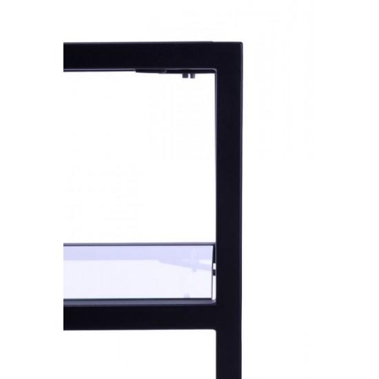 HiFi Furniture TT Tab 3 Support Range