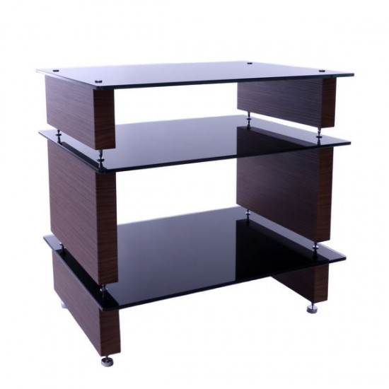 HiFi Furniture Tokyo 8 HiFi 3 Support Range