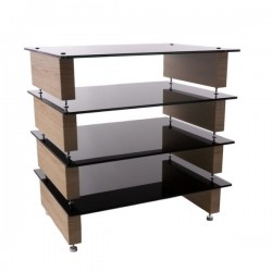 HiFi Furniture Tokyo 6 HiFi 4 Support Range