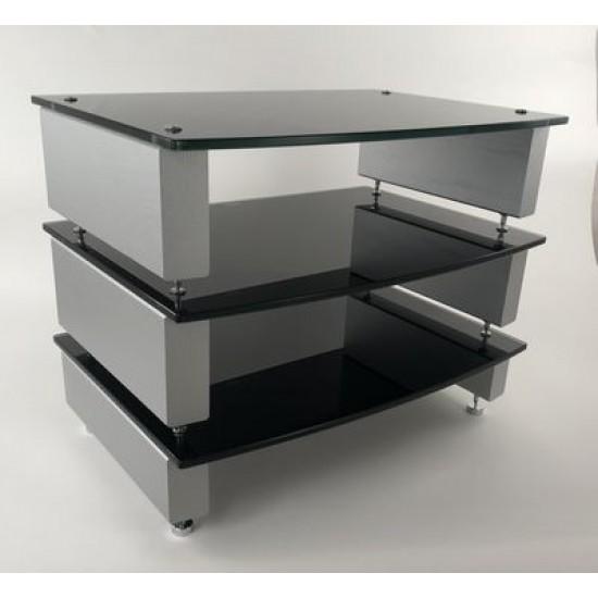 Milan Reference 10 Metallic Hardwood Support Range
